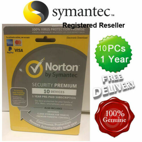 Search for your Symantec Rebate Offer by providing the Rebate Offer Number or Promotion Code and clicking
