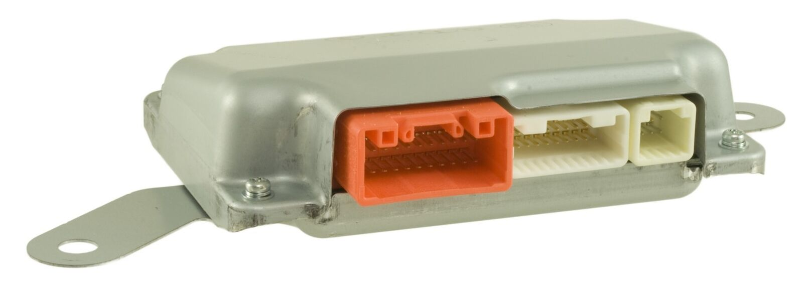 Hybrid Battery Voltage Sensor Wells Su10377 Fits 2007 Toyota Camry Fuse Box 24l L4 1 Of 6only 3 Available