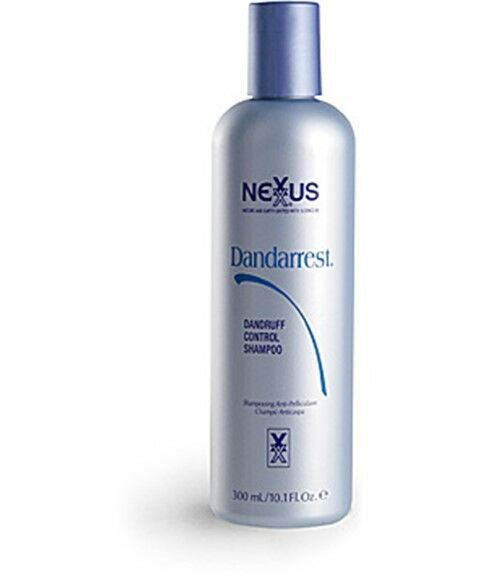 Shop for nexxus vitatress biotin shampoo online at Target. Free shipping & returns and save 5% every day with your Target REDcard.