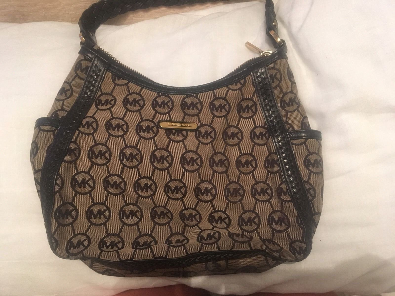 Find great deals on eBay for michael kors bags original. Shop with confidence.