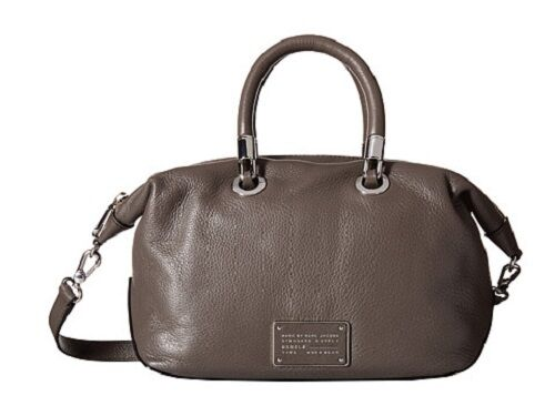 125cd9876b3d Nwt Marc By Marc Jacobs Style