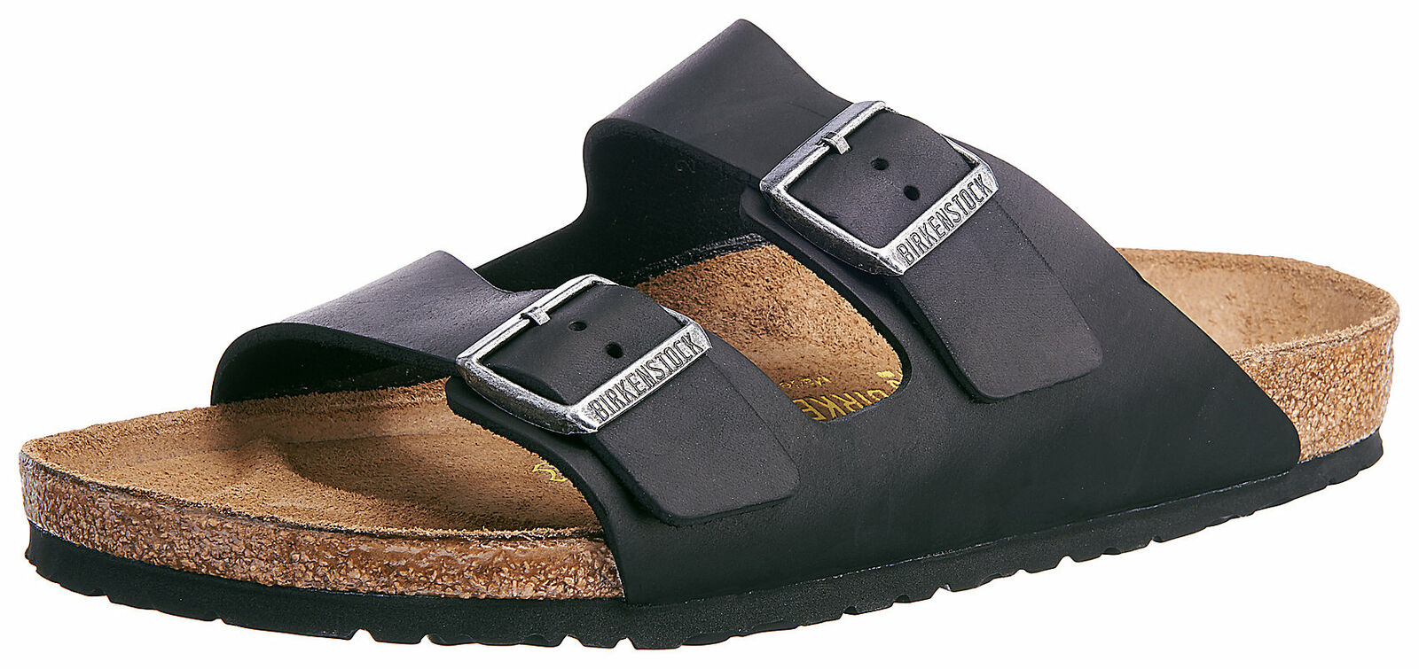 neu birkenstock arizona fl offene schuhe 5710203 f r herren eur 36 99 picclick de. Black Bedroom Furniture Sets. Home Design Ideas