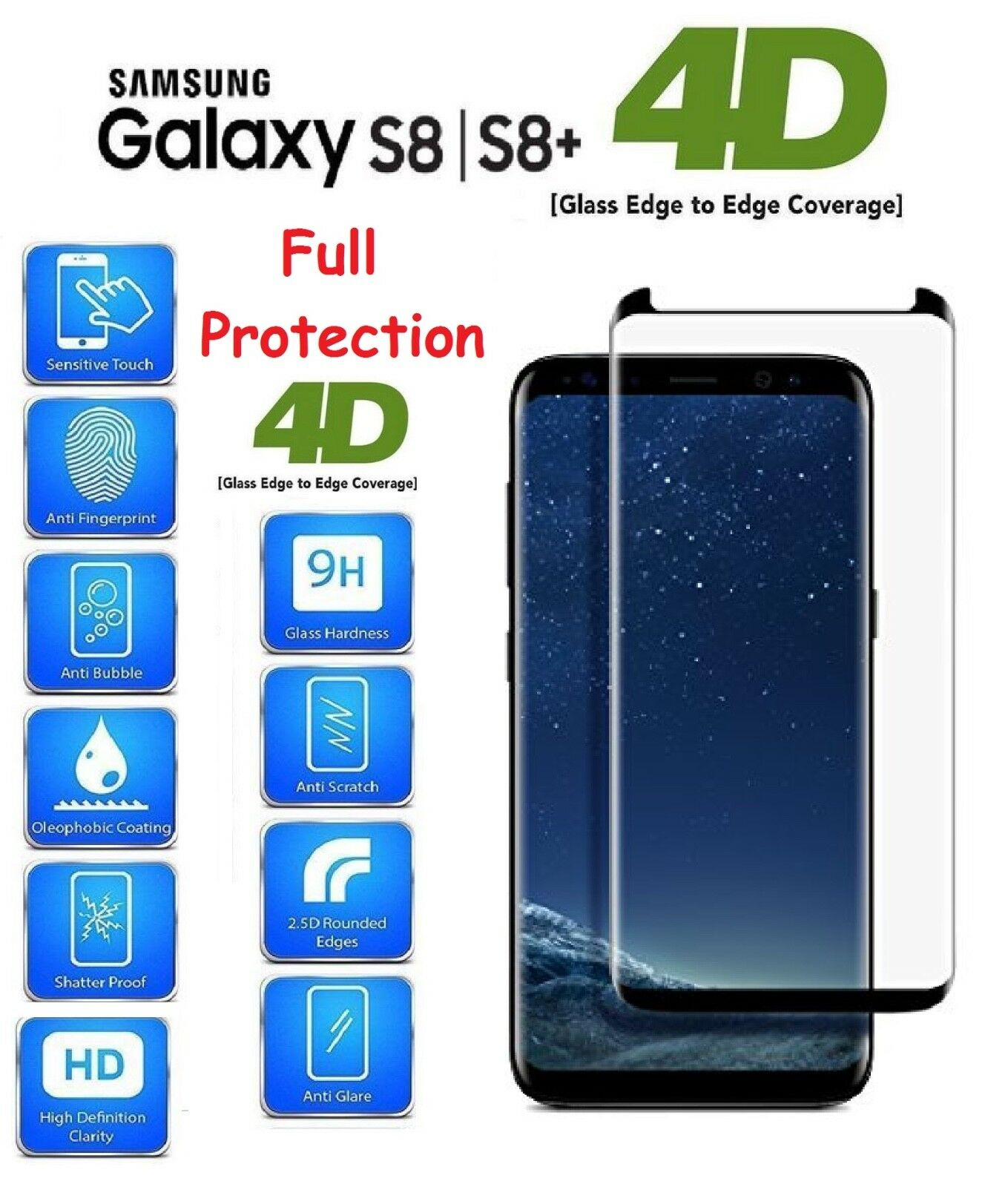 #C9BD02 100% Genuine Tempered Glass Screen Protector For Samsung  with 1422x1600 px of Most Effective Glass Display Cabinets Newcastle Nsw 16001422 wallpaper @ avoidforclosure.info