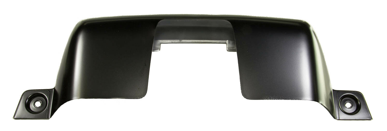Oem New 07 17 Lincoln Navigator Rear Bumper Trailer Hitch Cover 7 Pin Plug Wiring Diagram 1 Of 5only 3 Available