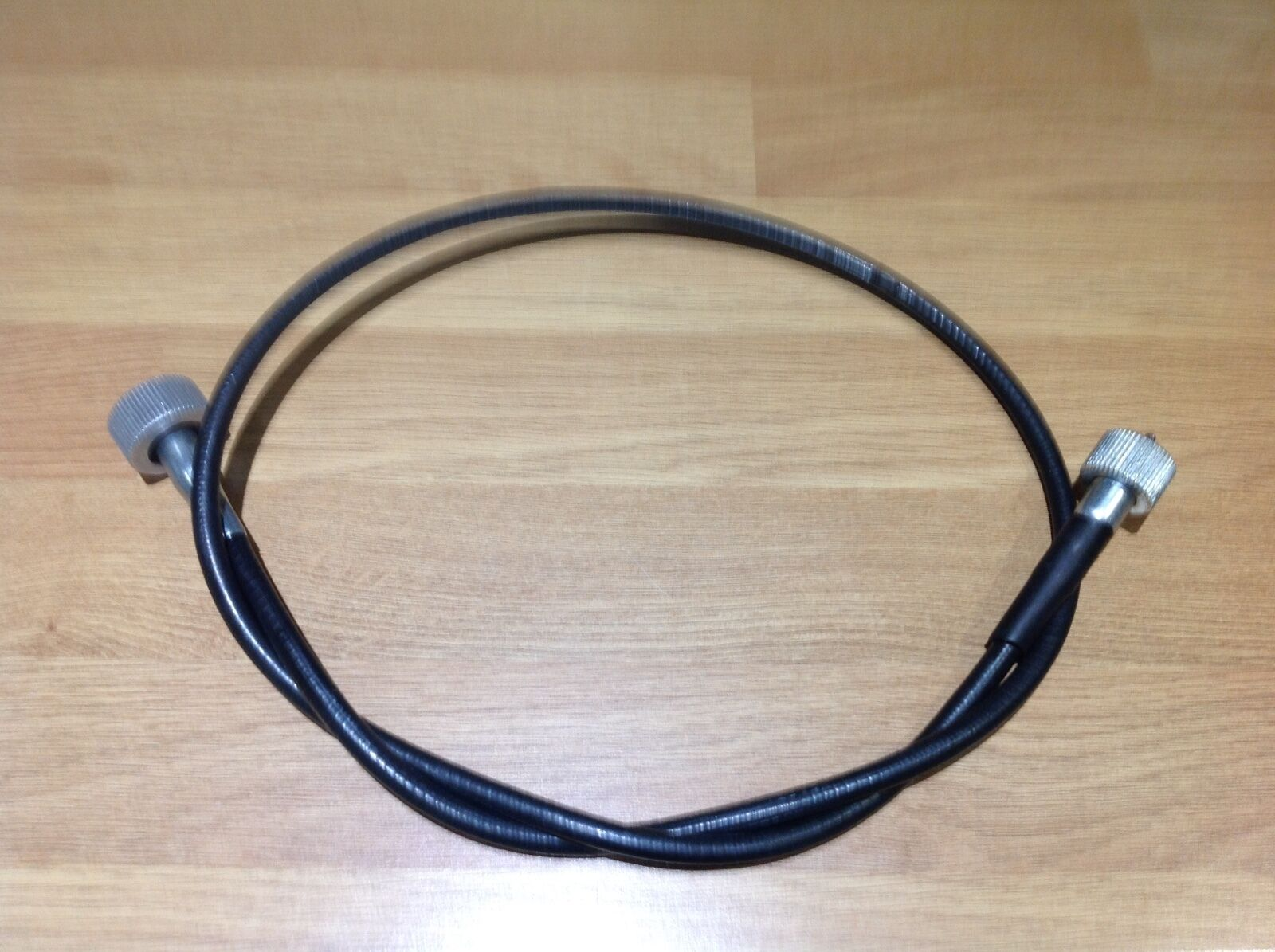 1270mm. David Brown 1194,1210,1212,1410,1412,885,990,995,996 Rev Counter Cable