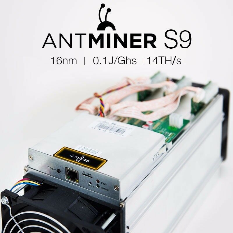 antminer mining pool