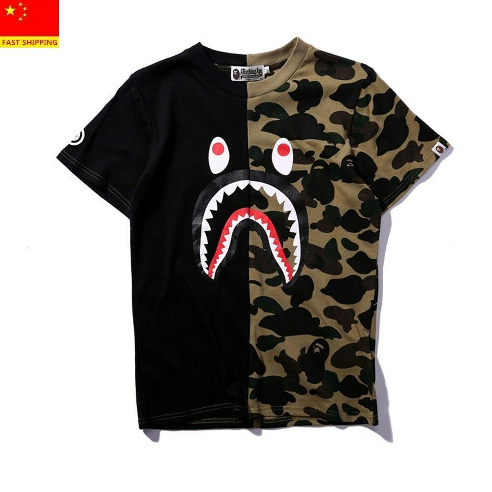 Image Result For Bape  Day Shipping