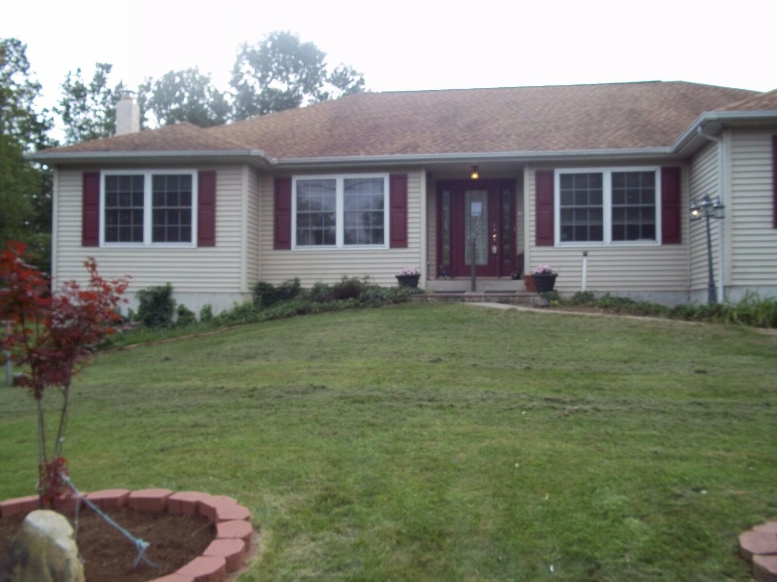 Ranch Style Home For Sale By Owner Cad 228