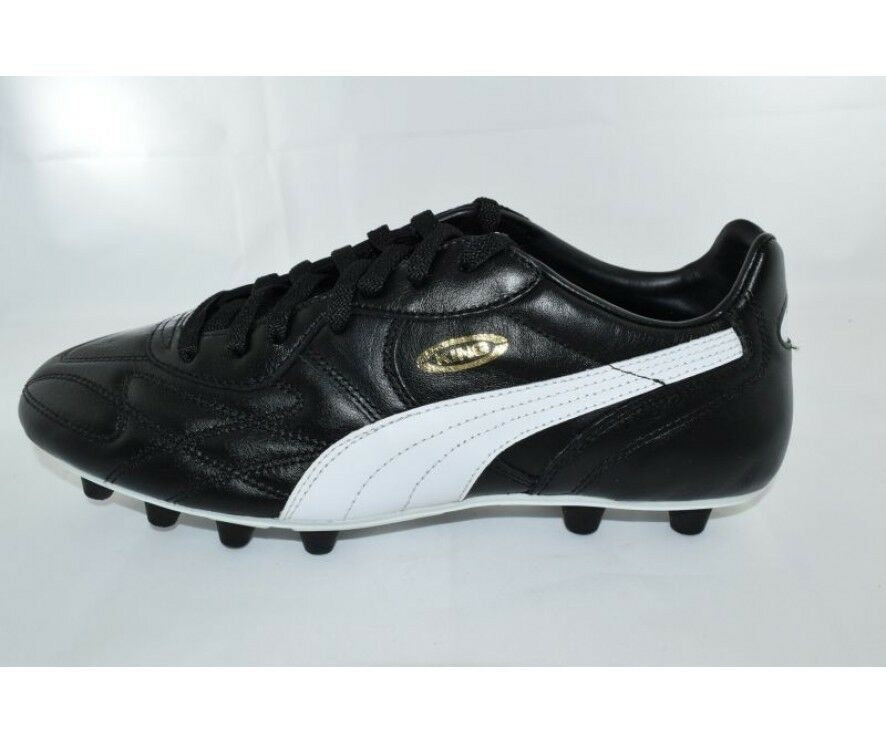 8b7e1495b PUMA KING TOP DI FG US sizes   11.5  12  13 1 of 3Only 2 available ...