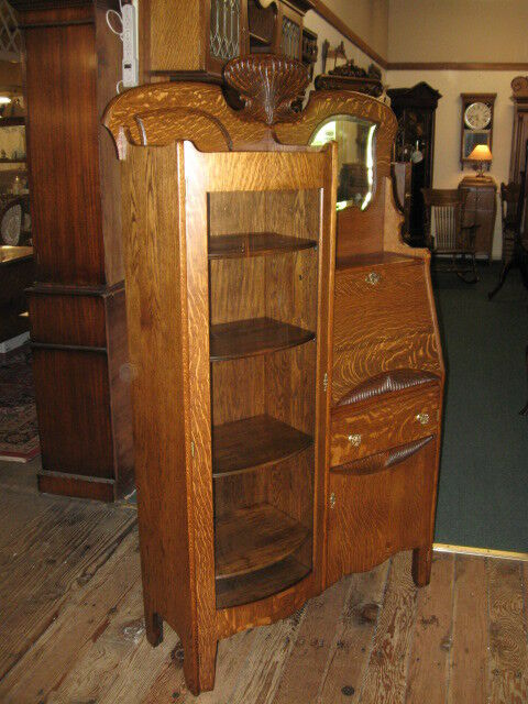 ... Woodworking Hand Tools moreover Id F 788571 moreover Antique Victorian