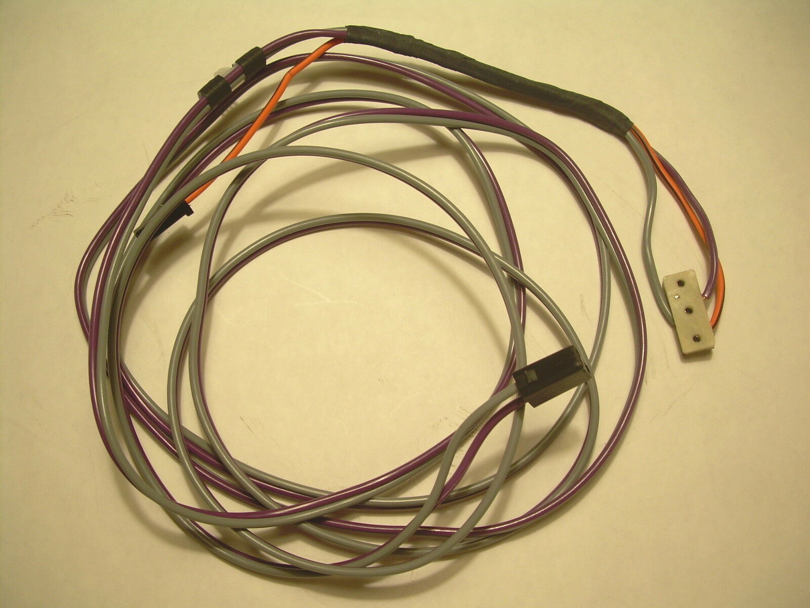 stereo wire harness for 1997 explorer wire harness for 1969 chevelle convertible | wiring library