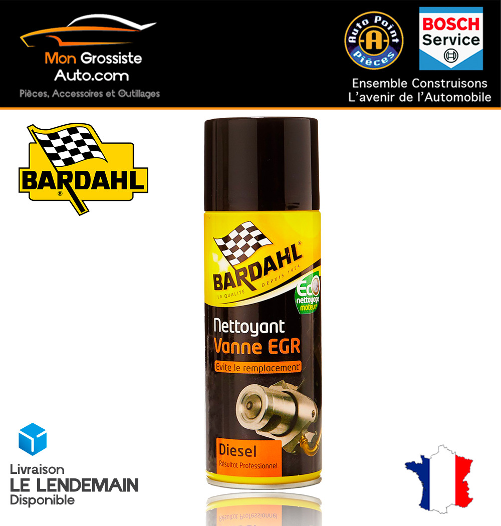 nettoyant vanne egr bardahl bardahl nettoyant vanne egr moteur diesel racing lubes bardahl kit. Black Bedroom Furniture Sets. Home Design Ideas