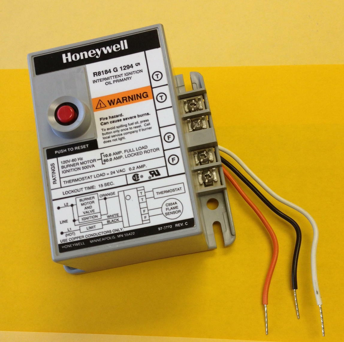 beckett oil burner wiring diagram carrier humidistat