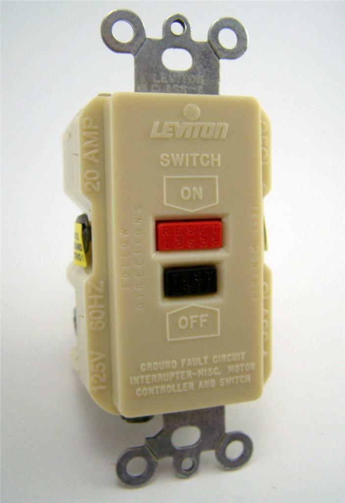 3 pole 20a switch  3  free engine image for user manual