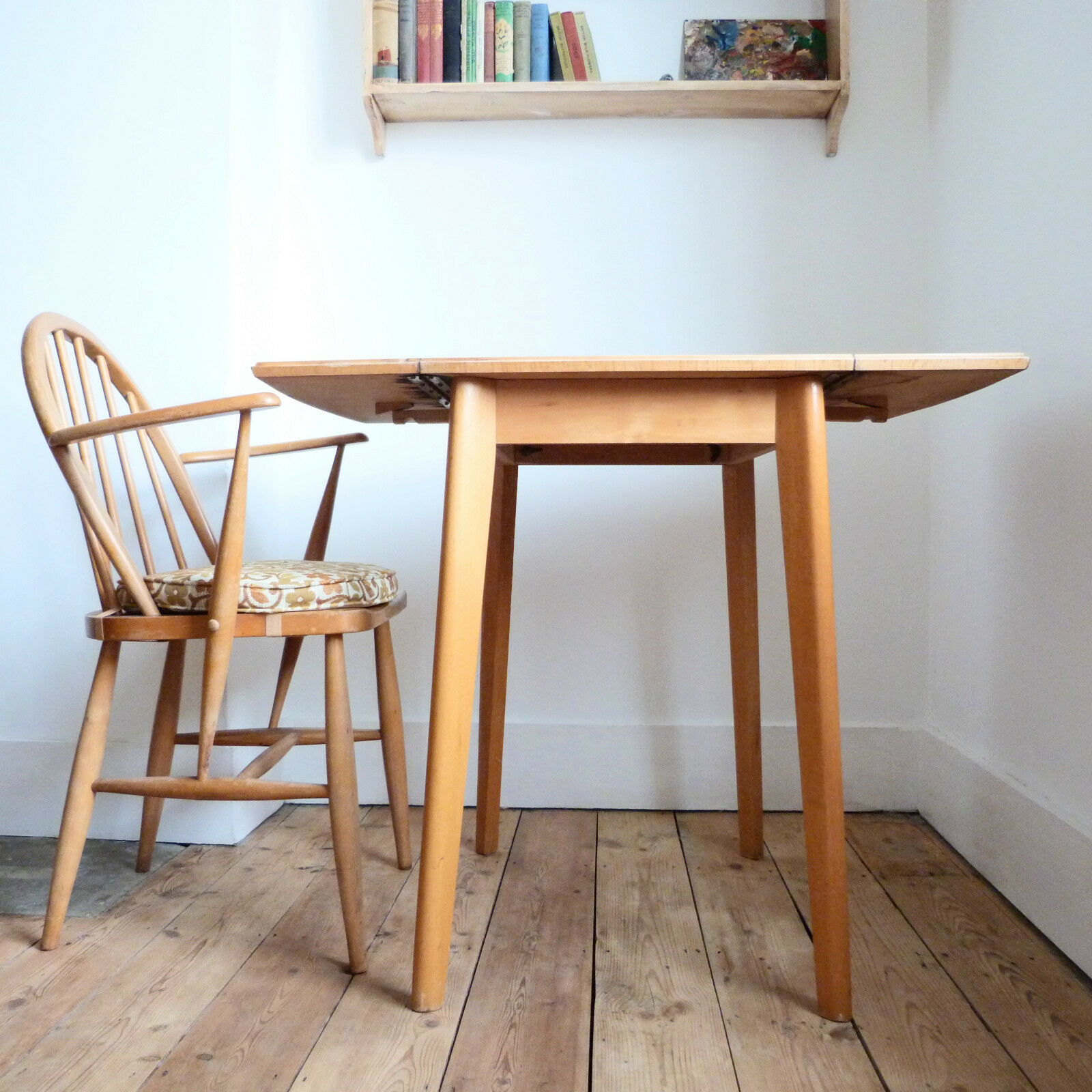 Formica kitchen tables mid century formica kitchen table at 1stdibs mid century formica - Formica top kitchen tables ...