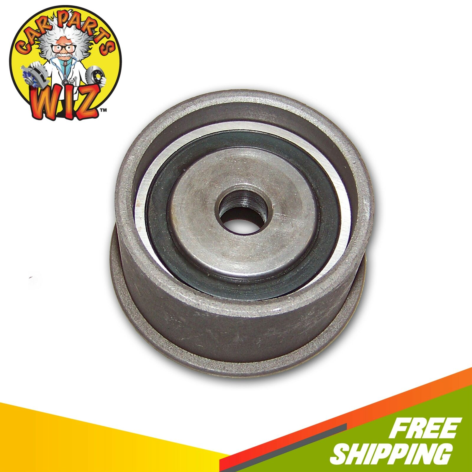 Timing Belt Tensioner Idler Fits 92 98 Toyota Paseo Tercel 15l Dohc Of Chain 2007 Kia Optima 1 3free Shipping