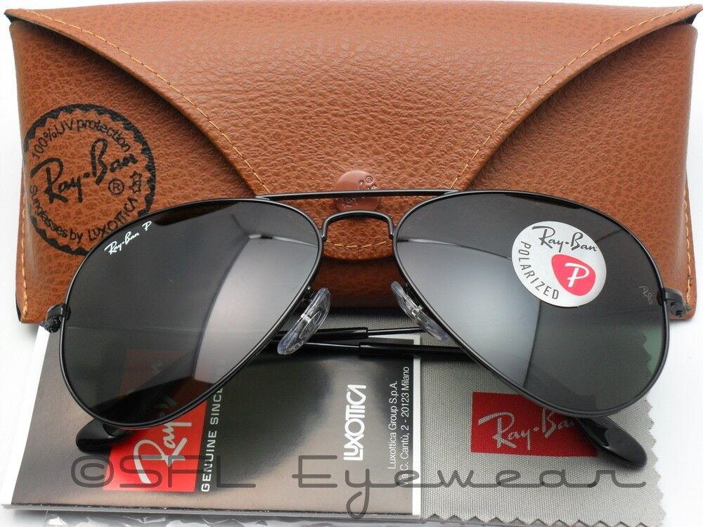 italy outlet ray ban
