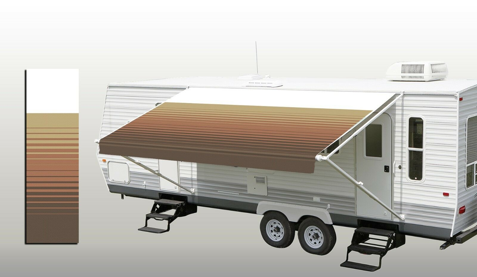 Parts Of A Camper : Camper accessories parts and supplies