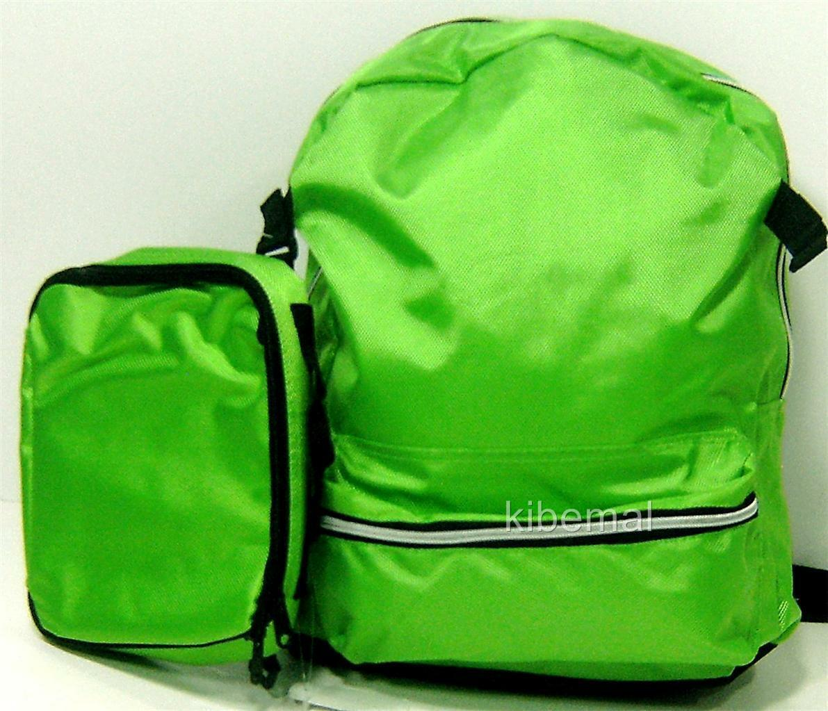 Muted Green Jansport Backpack The Pro Tas Hatchet Field Tan Source Bright Fairway Golf And Print