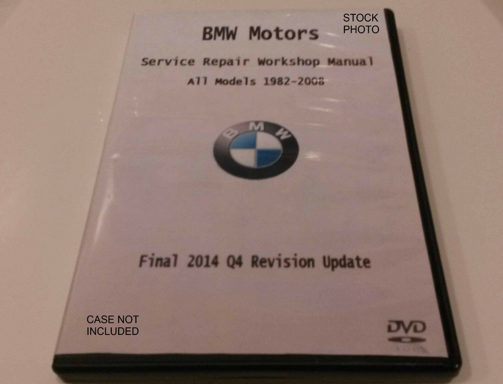 Bmw Wds Electrical Wiring Diagrams Schematics Tis Etk Repair Diagram 2000 M Roadster 1 Of 1free Shipping