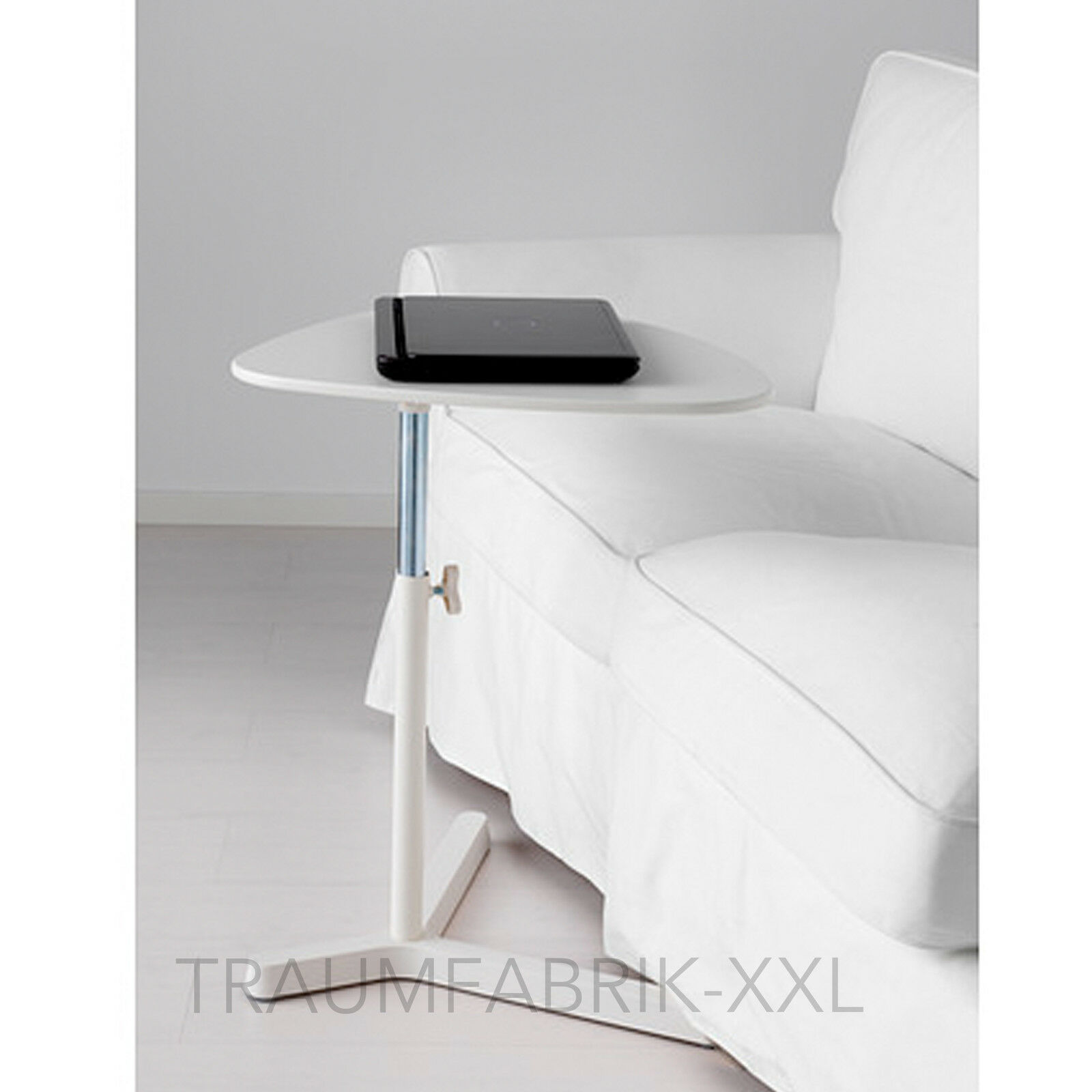 ikea laptoptisch laptop notebook netbook tisch. Black Bedroom Furniture Sets. Home Design Ideas