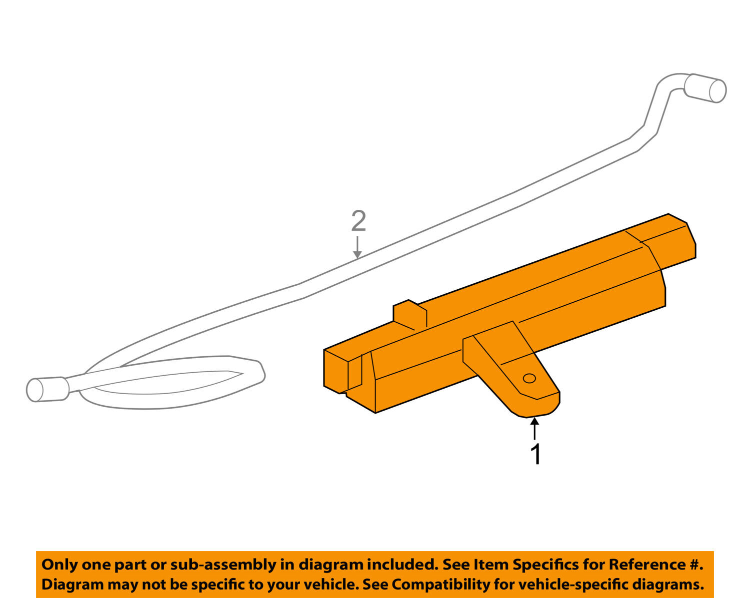 Chevrolet Gm Oem 08 12 Malibu High Mount 3rd Third Brake Light Lamp Wiring Diagrams Chevy Cruze 1 Of 2only Available See More