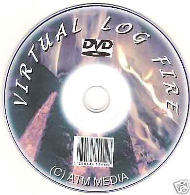 how to turn vhs into dvd