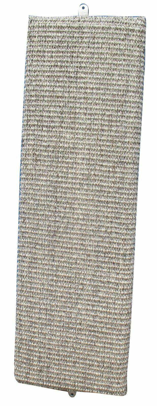 Gorpets Willow Cat Scratching Panel (Flat Packed)