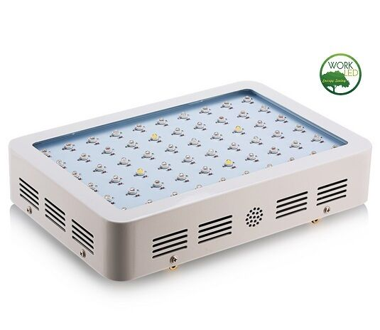 lampe led horticole culture 300w phytoled epistar floraison hydroponie eur 159 00 picclick fr. Black Bedroom Furniture Sets. Home Design Ideas