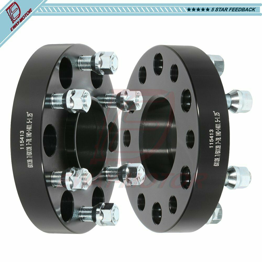 Tundra Bolt Pattern Best Design Ideas