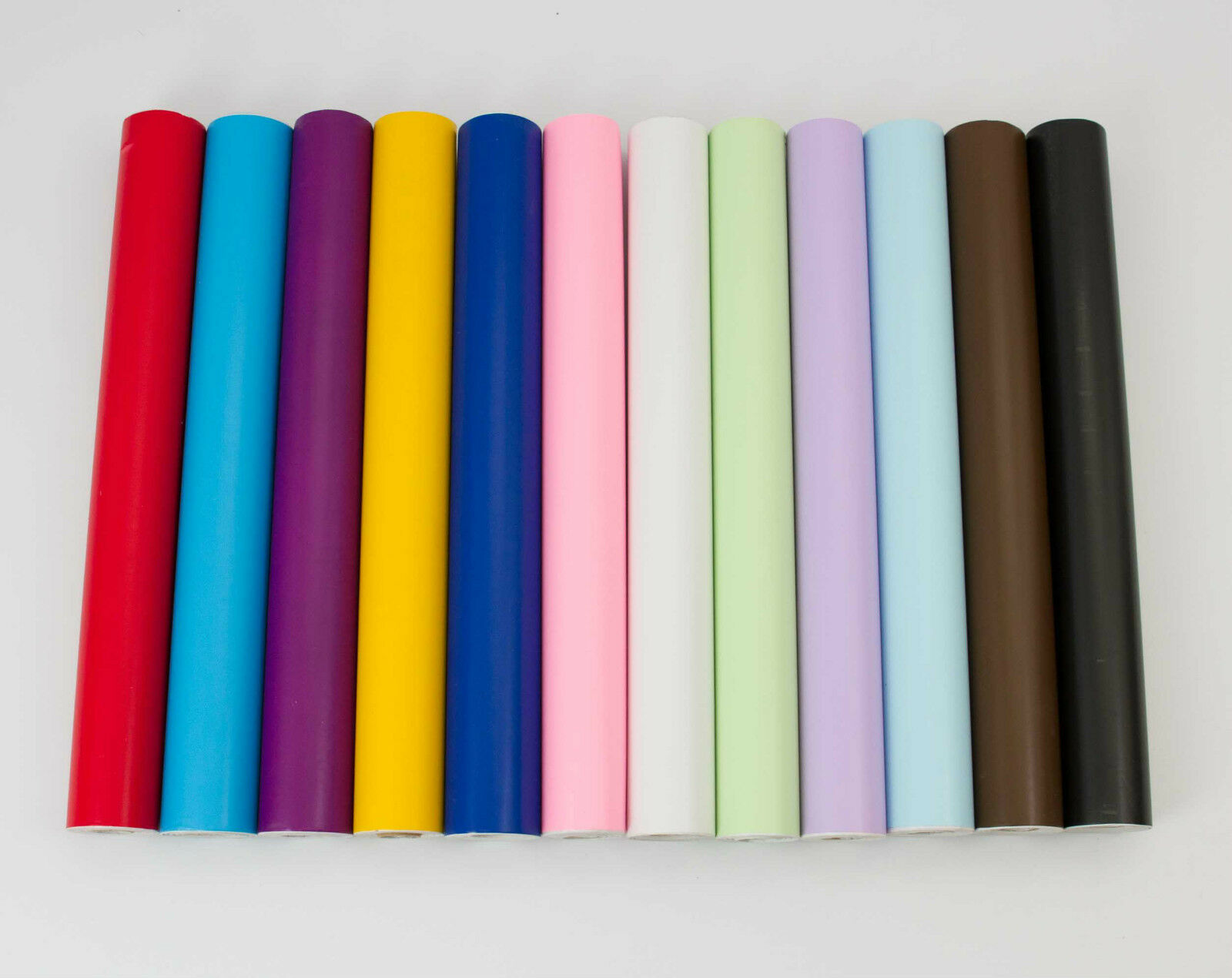 10m roll sticky back plastic self adhesive vinyl pvc for Wallpaper with adhesive backing