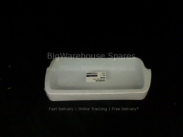 Fisher & Paykel  Lefthand Short Fridge Door Shelf E361T, E406B, E413T, E440T,