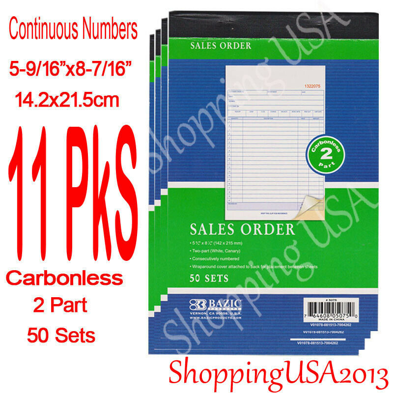 Sample Of Commercial Invoice  X Carbonless Sales Order Book Invoice Receipt Form  Sets   How To Type Up An Invoice with Confirm Receipt Meaning Excel  X Carbonless Sales Order Book Invoice Receipt Form  Sets  Parts  Green Payment Upon Receipt Pdf