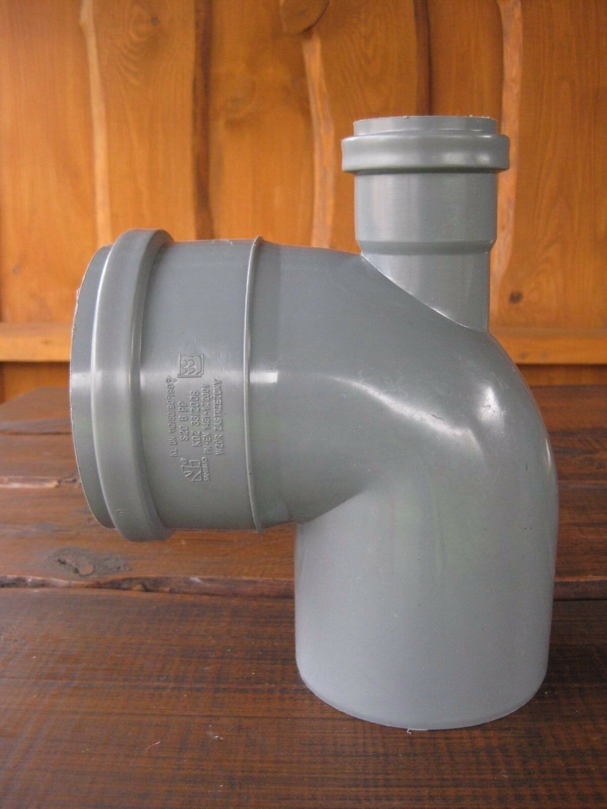 110mm soil pipe elbow bend 90 single socket with 50 mm for 90mm soil pipe fittings
