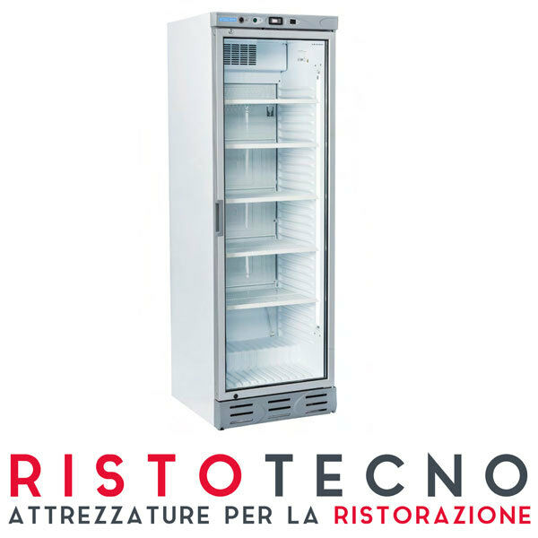 frigo vetrina bibite lt 325 60 62 4 186 3h frigo vetrina bar eur 553 00 picclick it. Black Bedroom Furniture Sets. Home Design Ideas