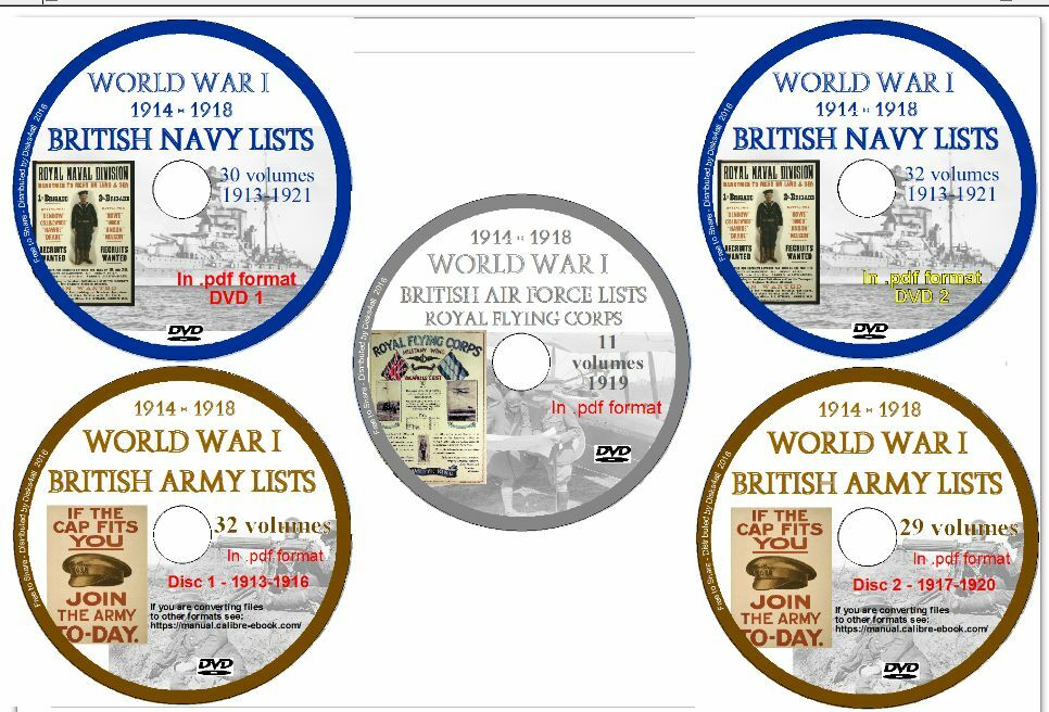 The Second World War Antony Beevor Ebook Free 32