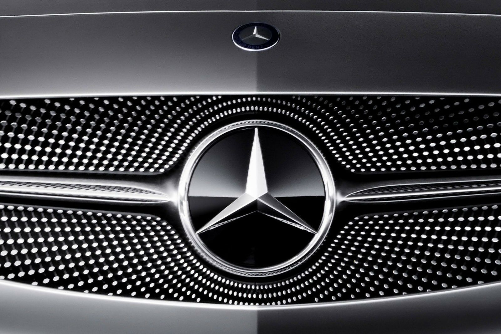 mercedes repair service manual w201 w202 w203 w123 w126 w140 w208