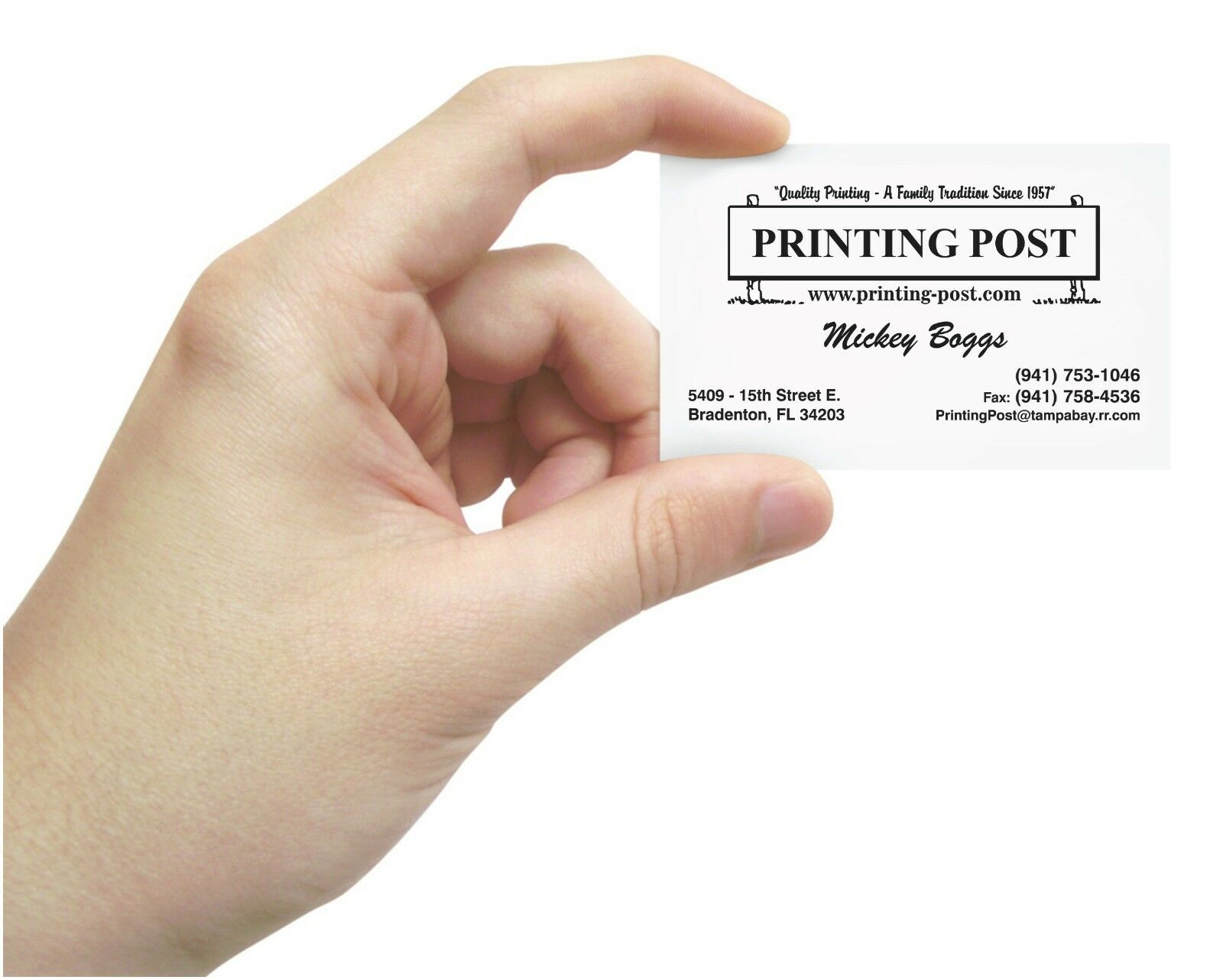 1000 business cards raised printing • $41 00 picclick