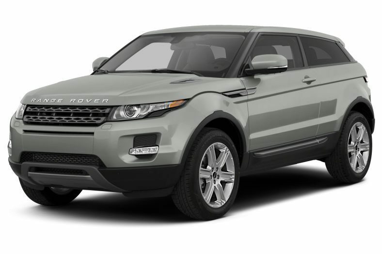 range rover evoque workshop service repair manual on cd 2011 2013 l538 picclick uk. Black Bedroom Furniture Sets. Home Design Ideas
