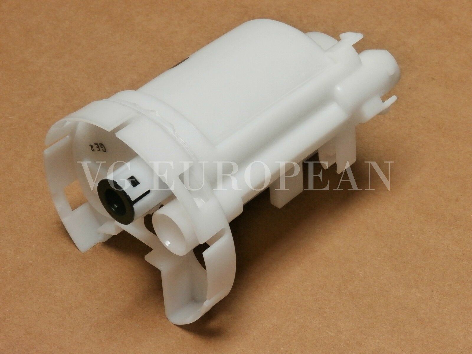 Lexus Genuine IS300 Fuel Filter Assembly 2001-2005 NEW 1 of 2Only 1  available ...