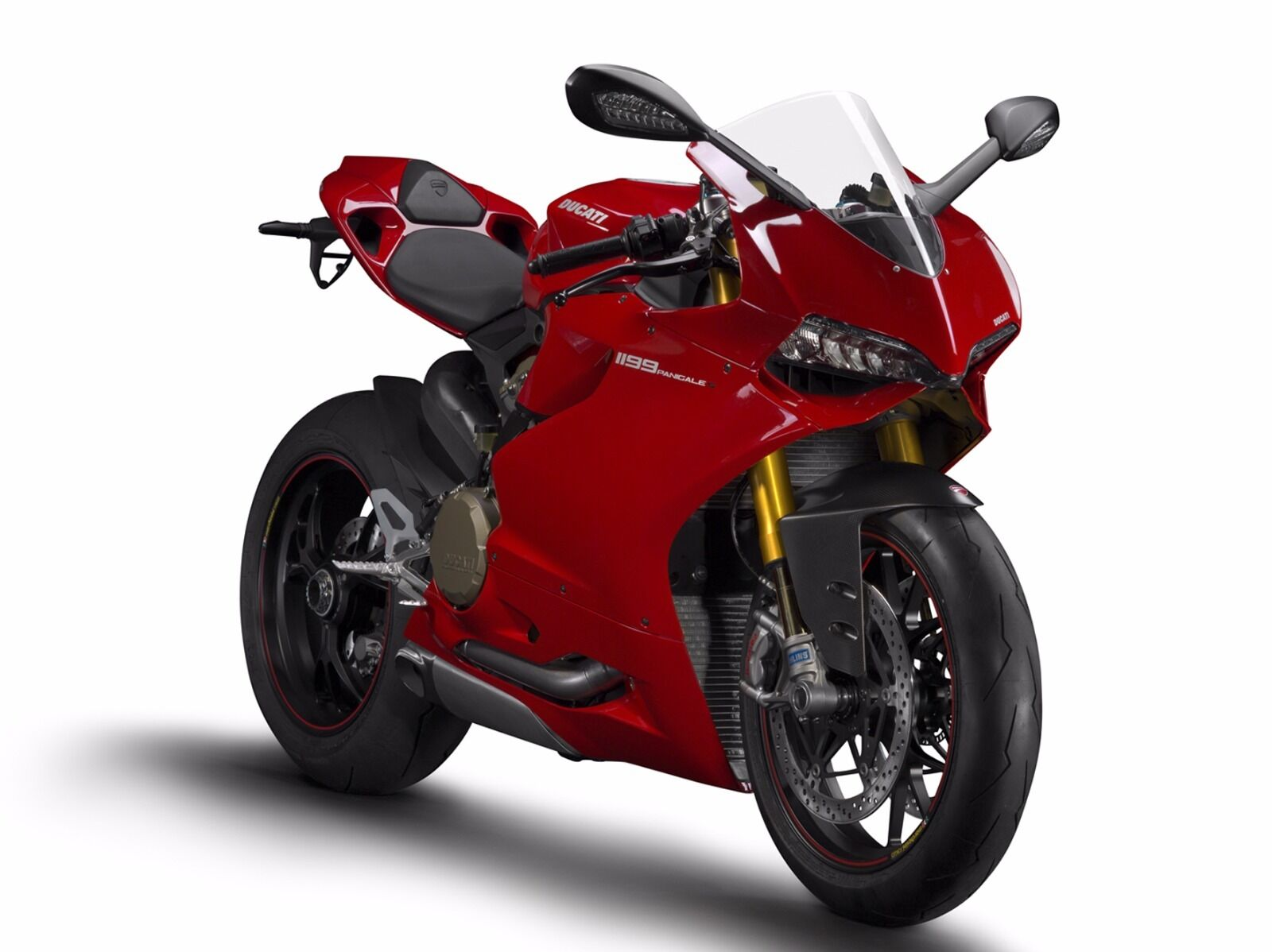 Ducati 1199 Panigale S & S Abs Workshop Service Repair Manual On Cd 2012 -  2014 1 of 1Only 2 available ...