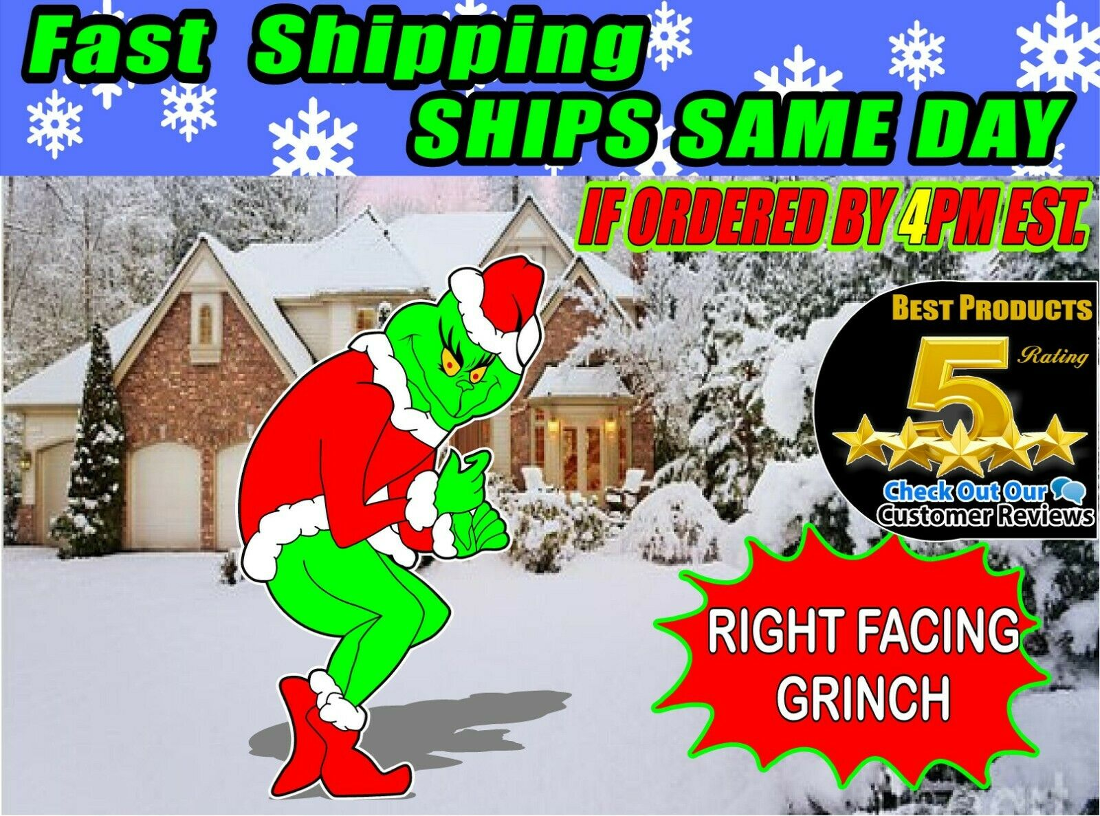 1 of 6free shipping