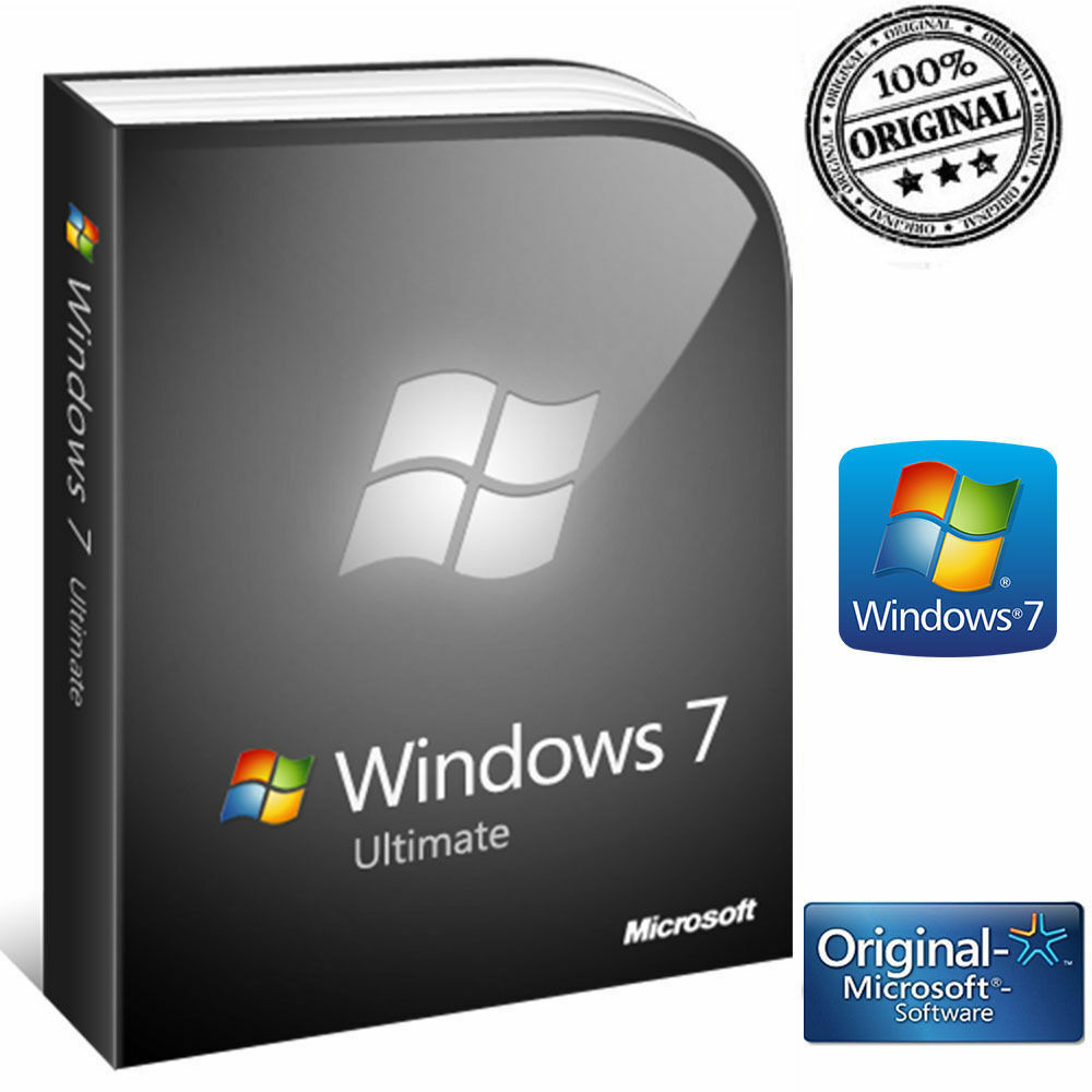 how to get windows 7 product key from oem file