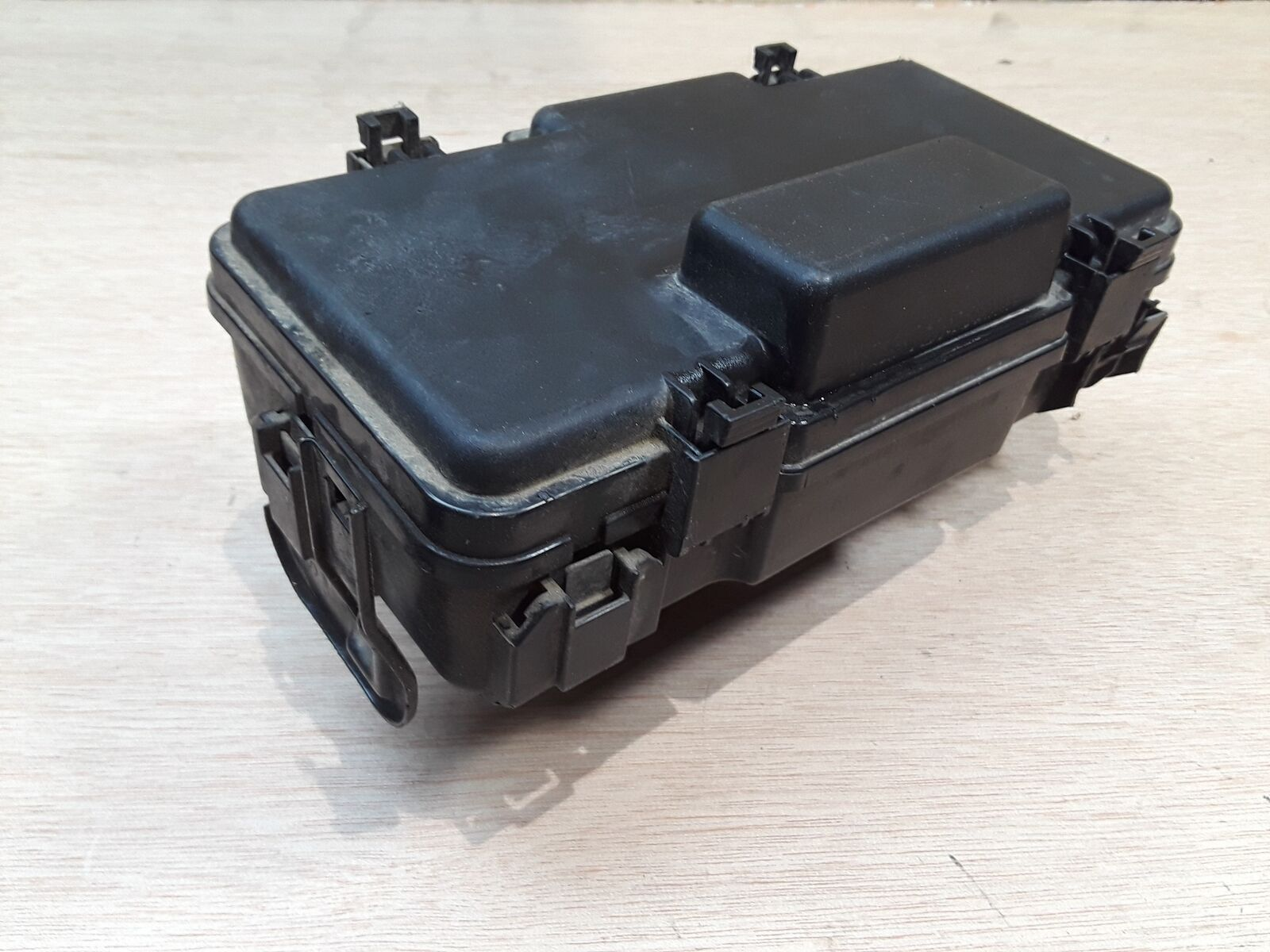 2003 - 2008 Honda Element Ex Fuse Junction Relay Block Electric Box Factory  Oem 1 of 6FREE Shipping ...