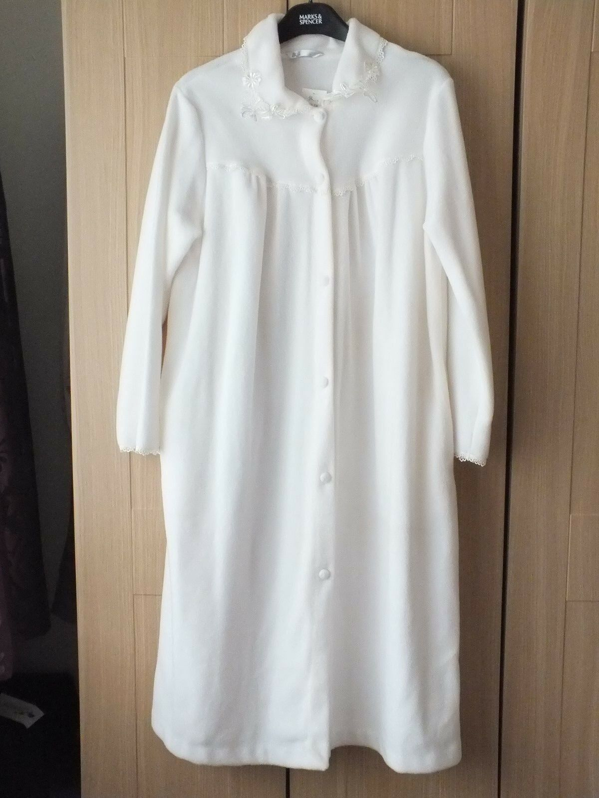 Enchanting Bhs Dressing Gowns Ladies Adornment - Images for wedding ...