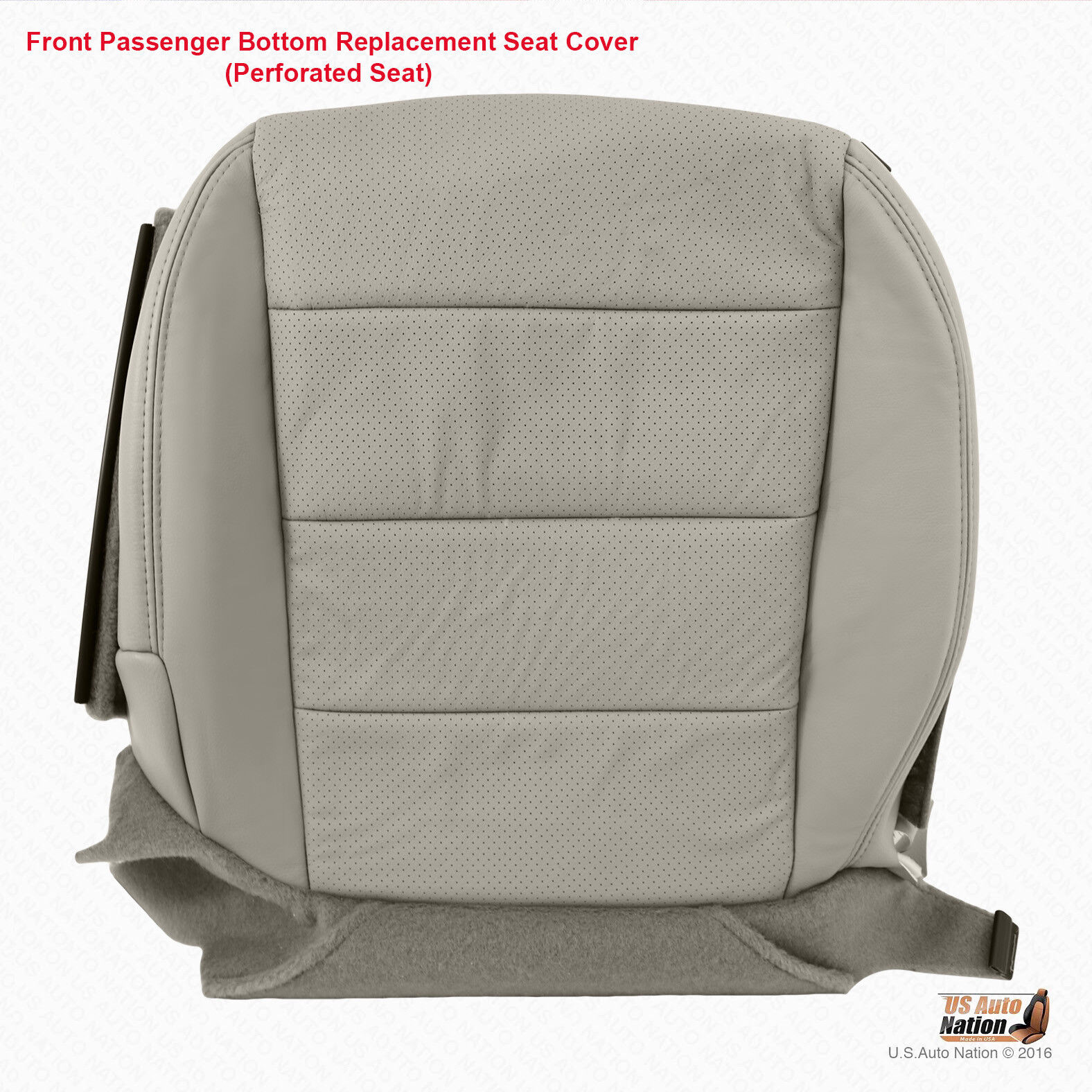 2008 Acura Tl Type S Leather Seat Covers
