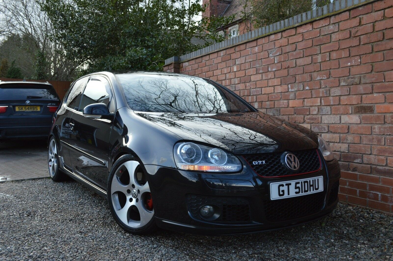 vw golf gti mk5 3dr 55 fully loaded rtech stage 1 manual rh picclick co uk mk5 gti service manual golf mk5 gti service manual