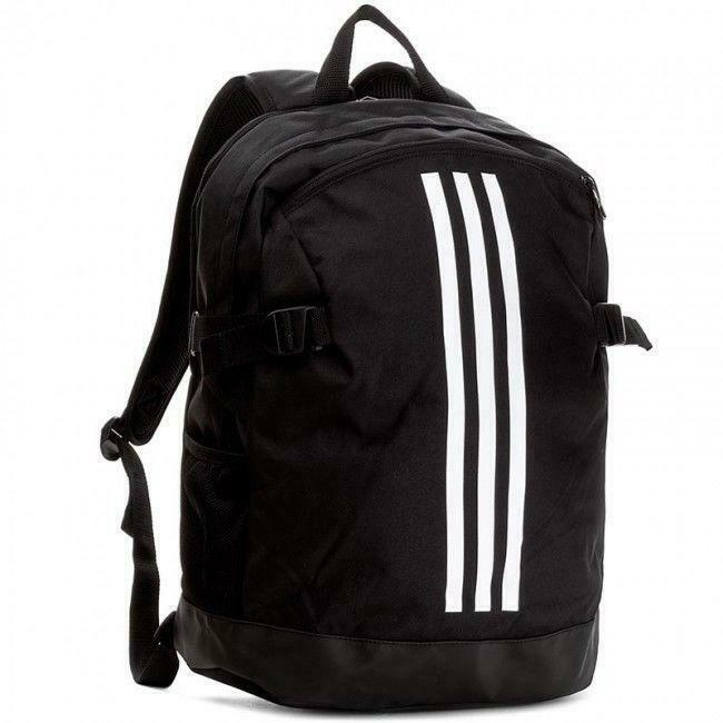 2d0a4a69f Adidas Training Power Backpack - Black 1 of 1FREE Shipping ...