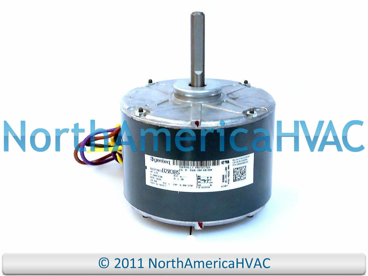 michale hoopes 39 s blog trane fan motors
