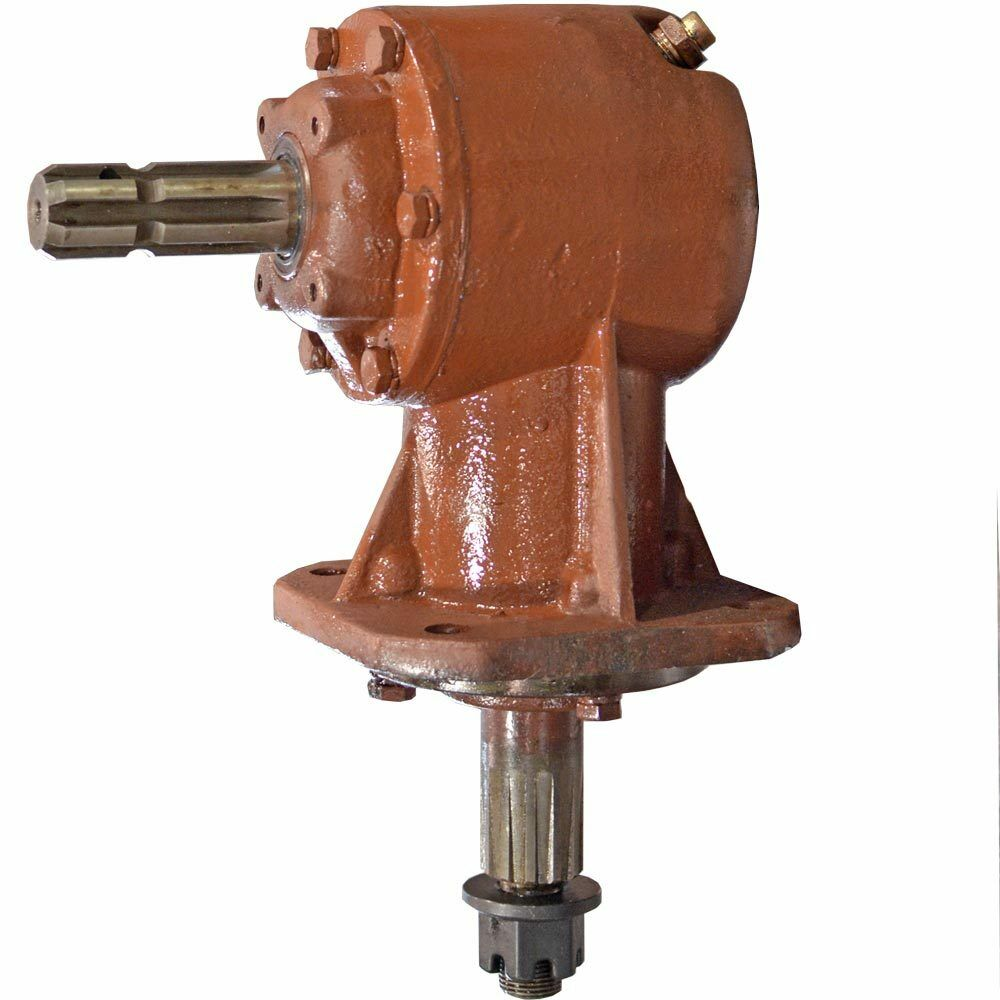 Rotary Cutter Gearbox Omni Gear, Rotary, Free Engine Image ...